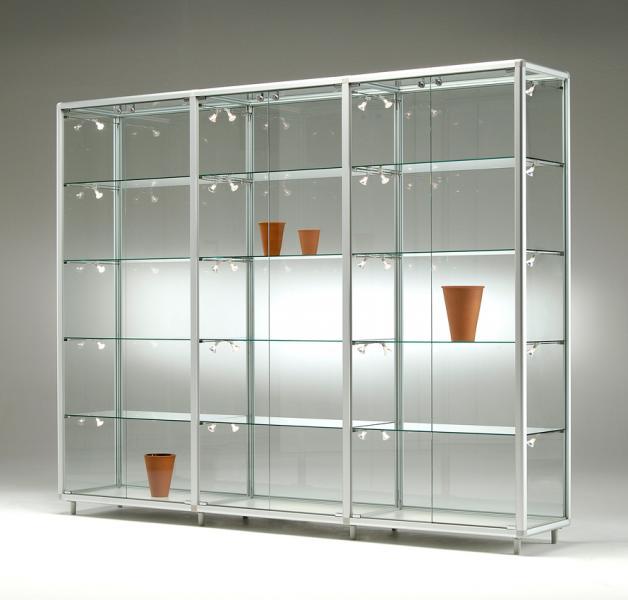 Accessori - Ikea oggettistica ...