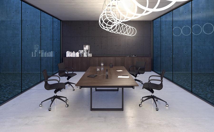 Be 1 for Arredo ufficio online