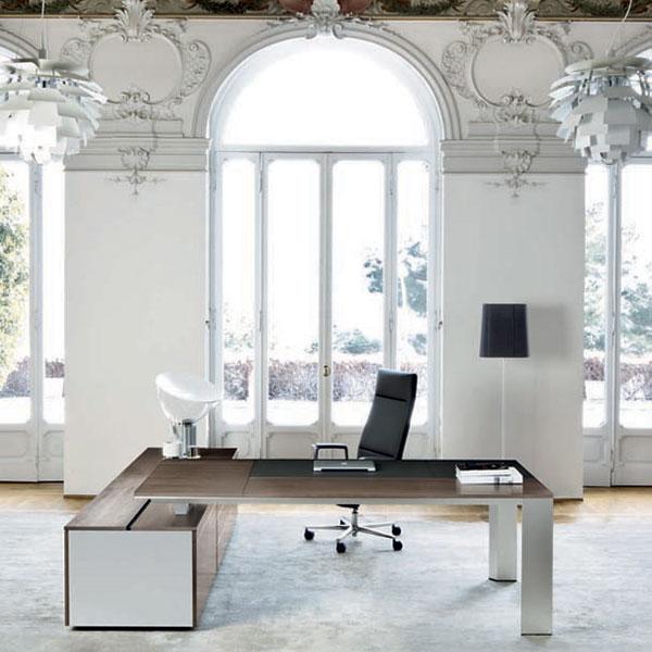 Mobili ufficio verona beautiful letto in legno massello for Arredo ufficio padova