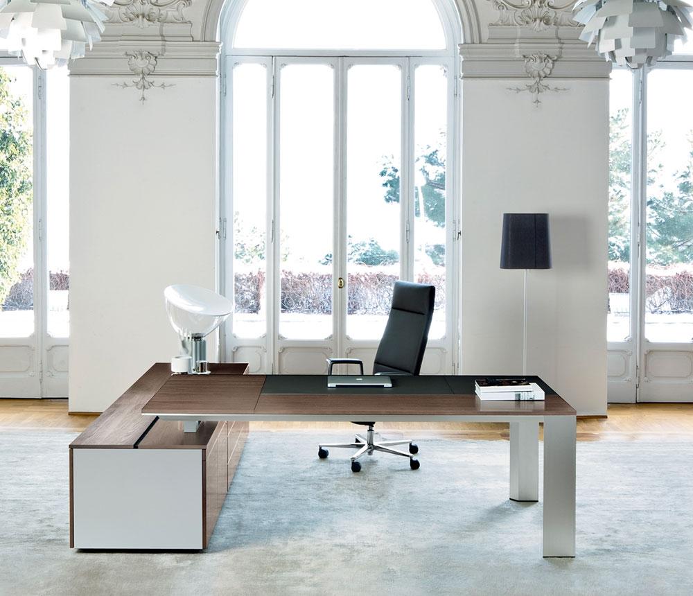 Arredamenti e mobili per ufficio arredo ufficio mantova for Dau srl design arredo ufficio